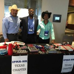 IPMA National Conference 2016